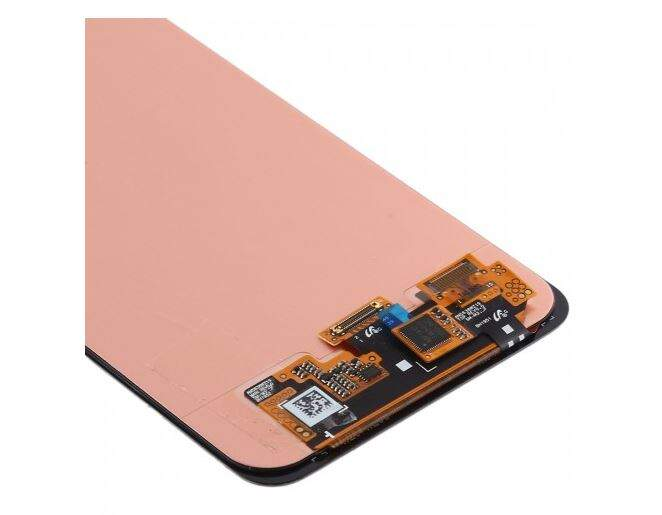 FRONTAL TOUCH DISPLAY LCD SAMSUNG GALAXY M31 M315