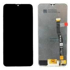 FRONTAL TOUCH DISPLAY LCD SAMSUNG GALAXY M20 M205