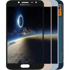 FRONTAL TOUCH DISPLAY LCD SAMSUNG GALAXY J2 PRO J250