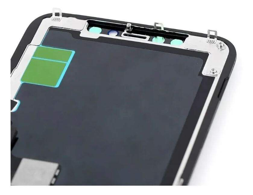 TELA FRONTAL DISPLAY LCD TOUCH SCREEN APPLE IPHONE 11 PRO