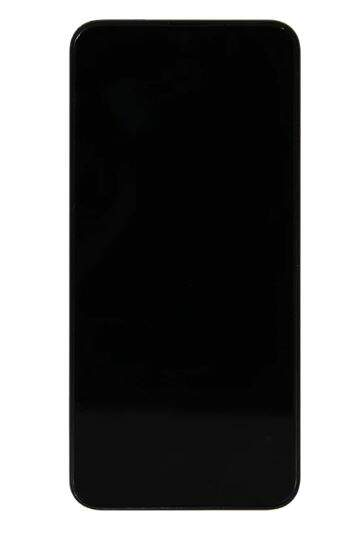 TELA FRONTAL DISPLAY LCD TOUCH SCREEN SAMSUNG GALAXY A10E