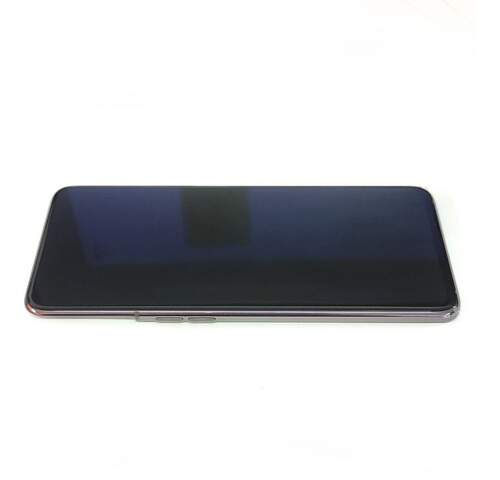 FRONTAL TOUCH DISPLAY LCD SAMSUNG GALAXY A80 A805 COM ARO