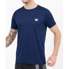 Camisa DX-3 Masculina Fit